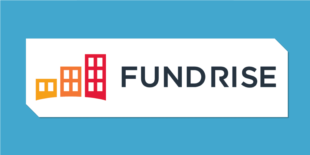 Fundrise Review - Feature