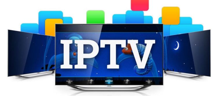 list of the best iptv reviews