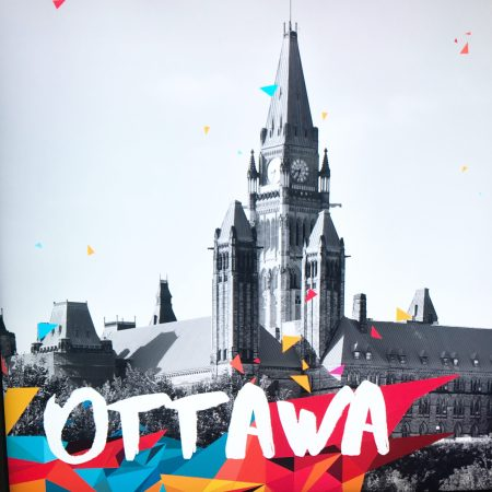 OTTAWA: My Foodie Picks for Canada's Capital City