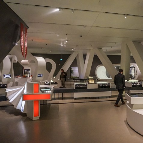 The VIKINGS are coming to the Royal Ontario Museum