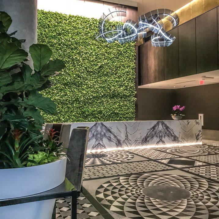 An Urban Resort Opens in Toronto Next Month: Hotel X Toronto
