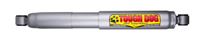toughdog 41mm form cell shocks