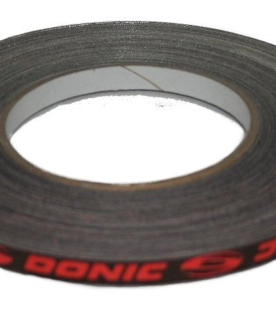 Donic Edge Tape  9mm x 50 metre