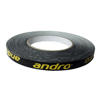 andro Edge Tape 12mm, 50 metre roll