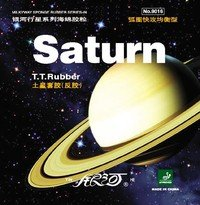 Milkyway Saturn