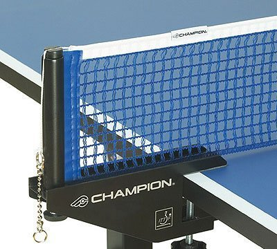 "Champion SN690, Net & Post Set ""ITTF approved"""