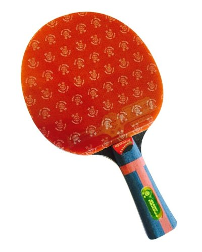 Giant Dragon Superveloce Factory Assembled 7 Star Racket - ST127