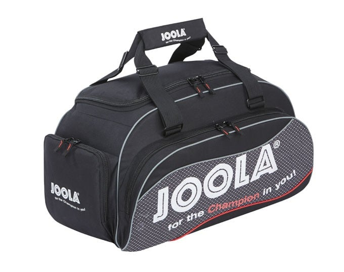 JOOLA Table Tennis Bag Tourex 15