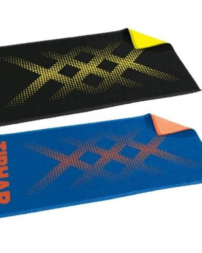 Tibhar Towel Triple X