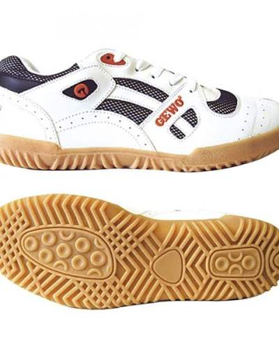 Gewo Table Tennis Shoes TT-Super