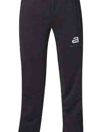 andro Tracksuit Pants Finley