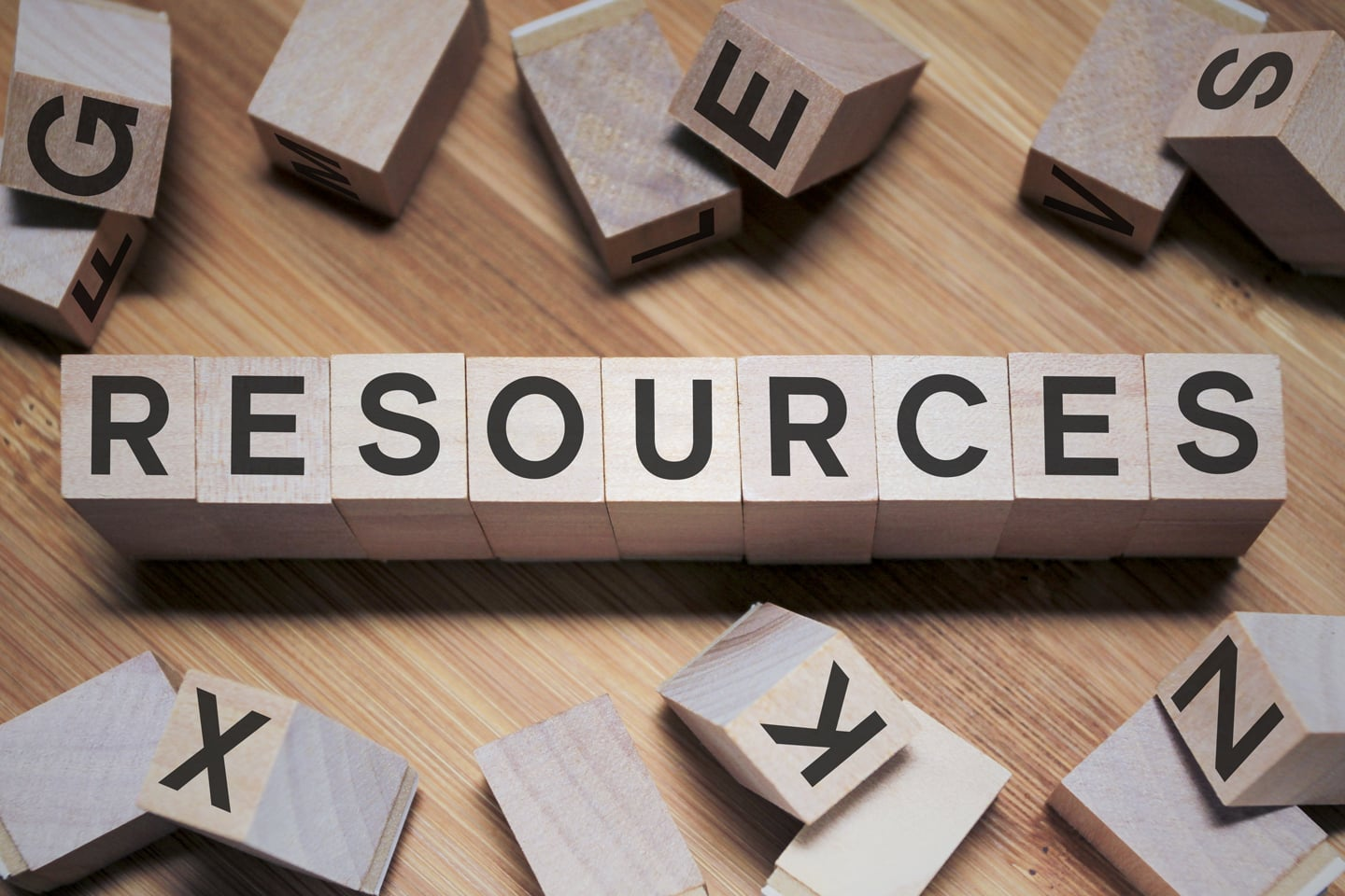 Jt S Top 5 Teaching Resources For Supply Teachers And Teaching Assistants Justteachers