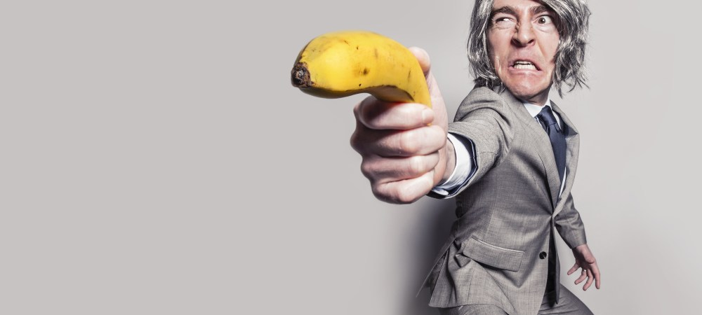 5 Signs Your Boss is Crazy, Not You