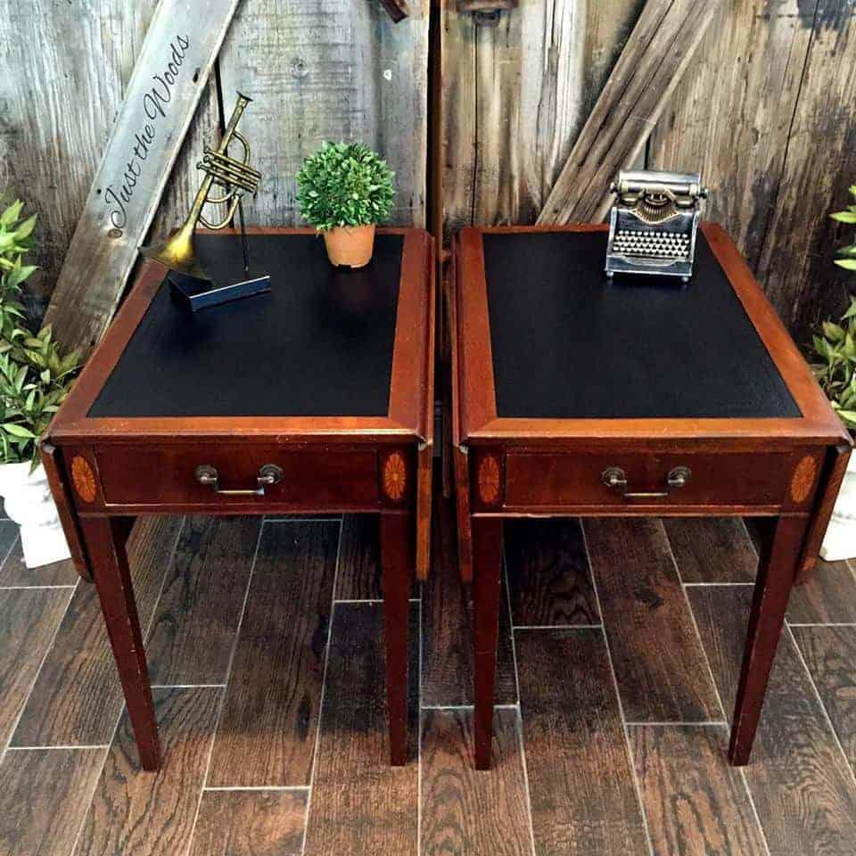 Best Furniture Blogs
