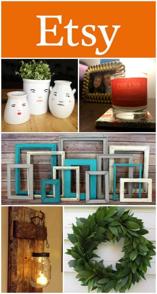 Best Kitchen Gallery: The 7 Best Home Decor Sites For Amazing Deals For A Beautiful Home of Home Decor Sites on rachelxblog.com