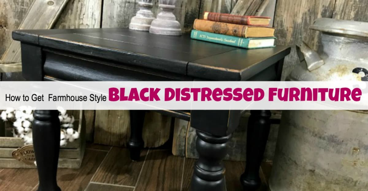 Best Home Style Blogs