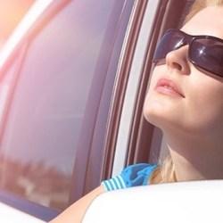 Window Tinting Phoenix AZ - it's a necessity!