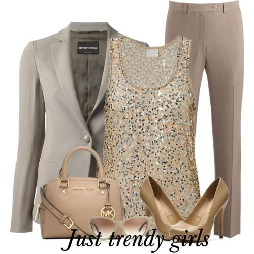 Classic Casual Outfits For Woman Just Trendy Girls