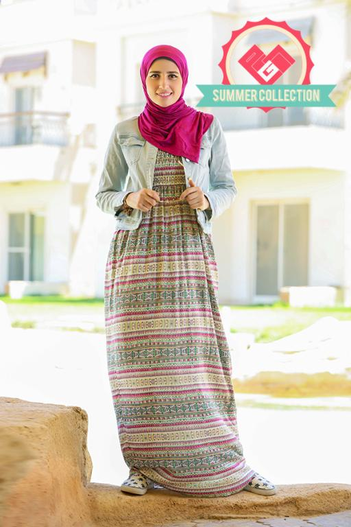 Eid Hijab Clothing By Prude Store Just Trendy Girls