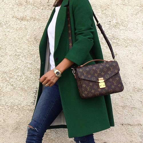 How to look stylish with comfy clothing     Just Trendy Girls