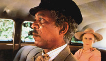 driving-miss-daisy-2