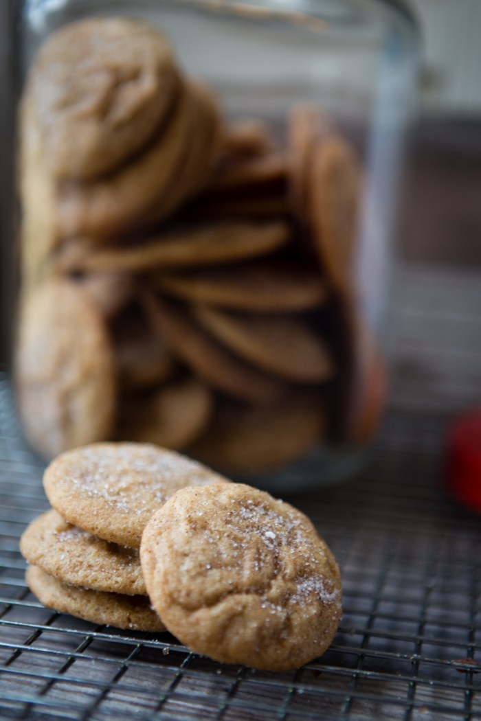 snickerdoodles-tall-1