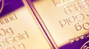Borrow on gold and precious metals