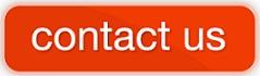 Contact JVI Now
