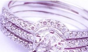 Borrow on against jewellery loans – quick, secure and discrete loans