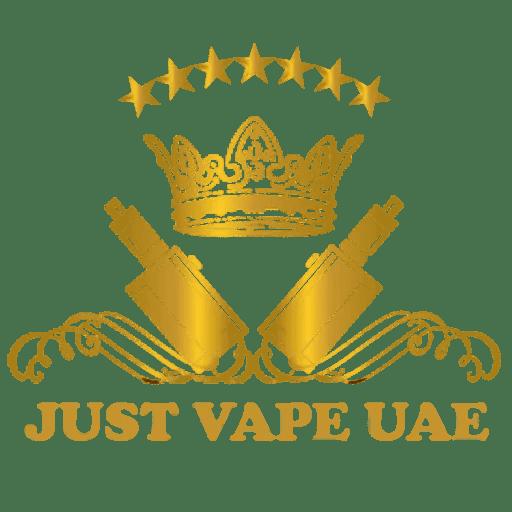 Just Vape Uae