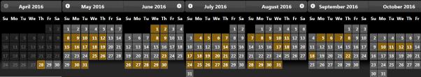 nyny-calendar