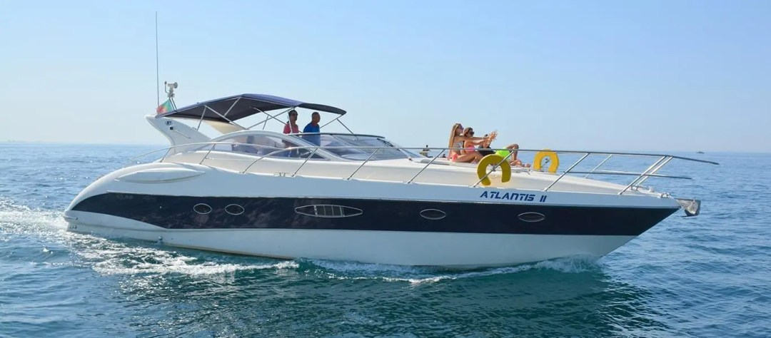 just vilamoura charters boat trips cruises