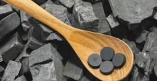 The benefits of activated charcoal for intestinal gas ...