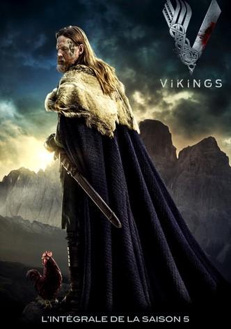 """L'épisode 6 de la saison 4 de the 100 sera diffusé le 15 mars prochain en attendant, découvrez la vidéo promo de """"we will rise&qu. Ou Regarder La Serie Vikings En Streaming"""