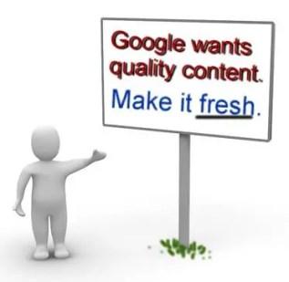 Benefits Content Management System