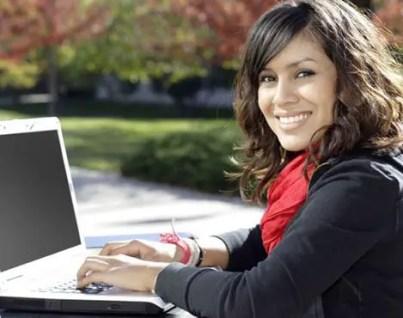 Online Degrees Value