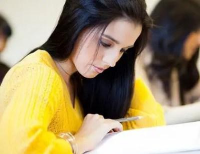 Full Time Student
