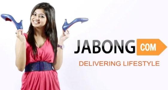Jabong best online shopping site