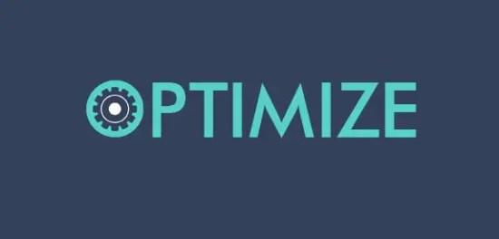 Optimize Images