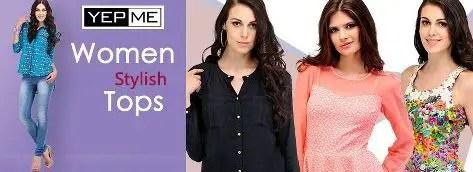 YepMe Good Online Shopping Site