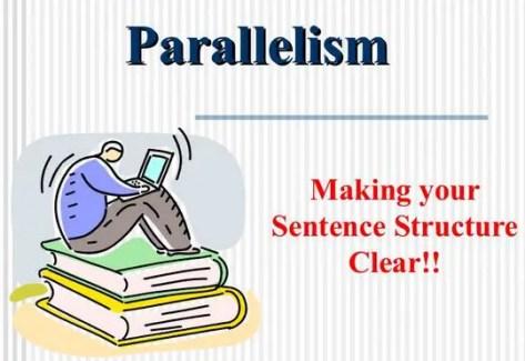 Using Parallelism