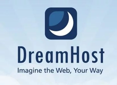 DreamHost - Web Hosting Service