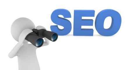 How to Learn SEO Business