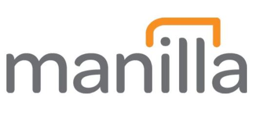 Manilla – Bills and Reminders App