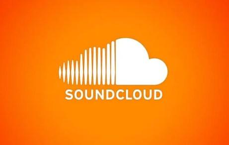 SoundCloud - - Hear the world's sounds