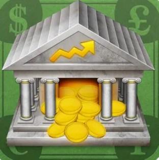 iBank Money Management App