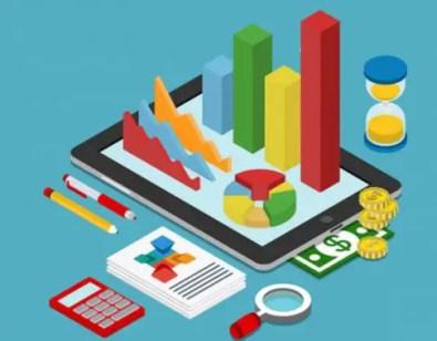 improve revenue with Marketing Analytics