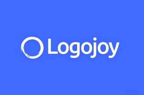 Logojoy logomaker