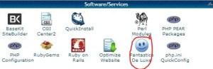 Fantastico-Hostgator-Web-Panel