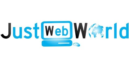 Just Web World